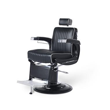 barbier jjmaes. Black Bedroom Furniture Sets. Home Design Ideas