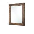 Oldie Mirror
