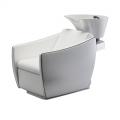MADEMOISELLE, avec massage à air et cuvette réglable électrique hauteur cuvette (optionnel)