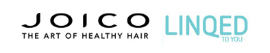 joico - linqed to you