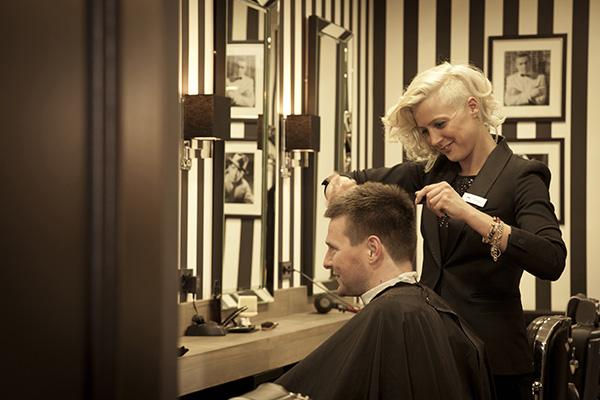 barbershop jjmaes