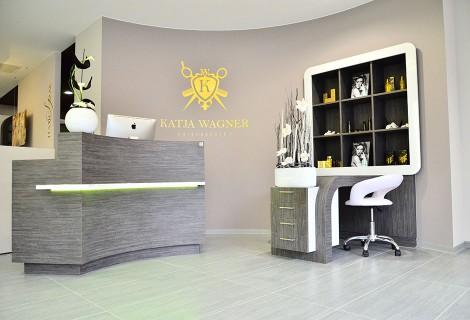 Katja Wagner Hairdressers