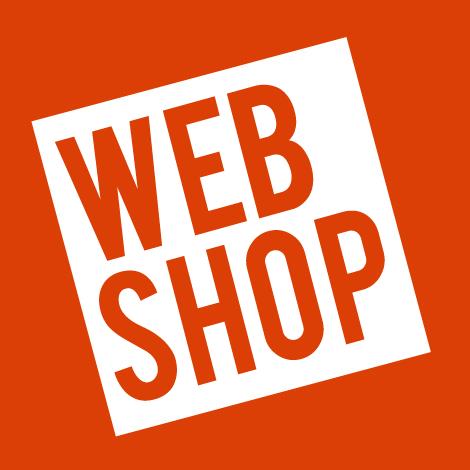 JJMaes / shop online!