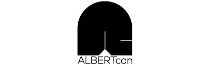 ALBERTcan
