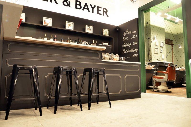 barbershop-bayer-bayer-1