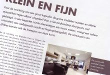 echos-jan-feb-2010-nl-1