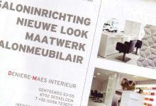 fashy-look-march-2011-nl-a