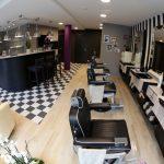 barbershop-des-seigneurs-5