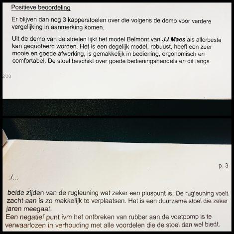 Deputatie Provincie Oost-Vlaanderen