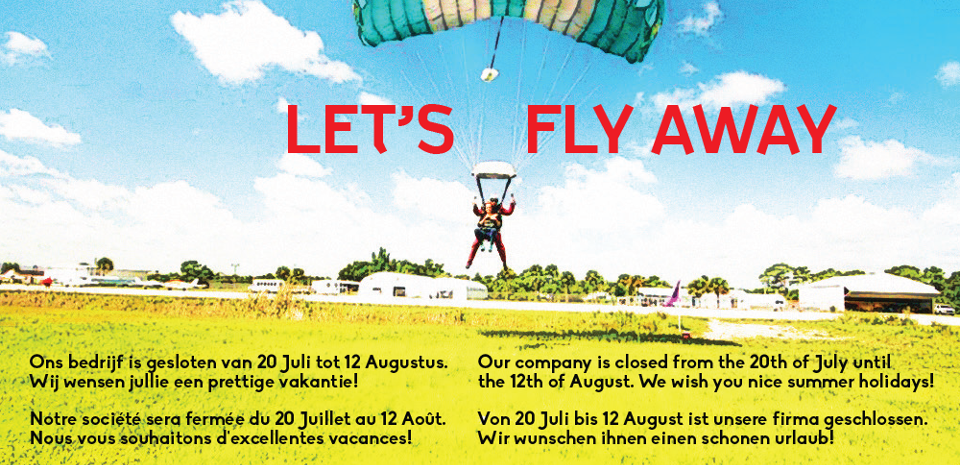 lets-fly-away