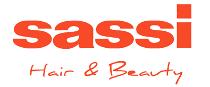 Sassi