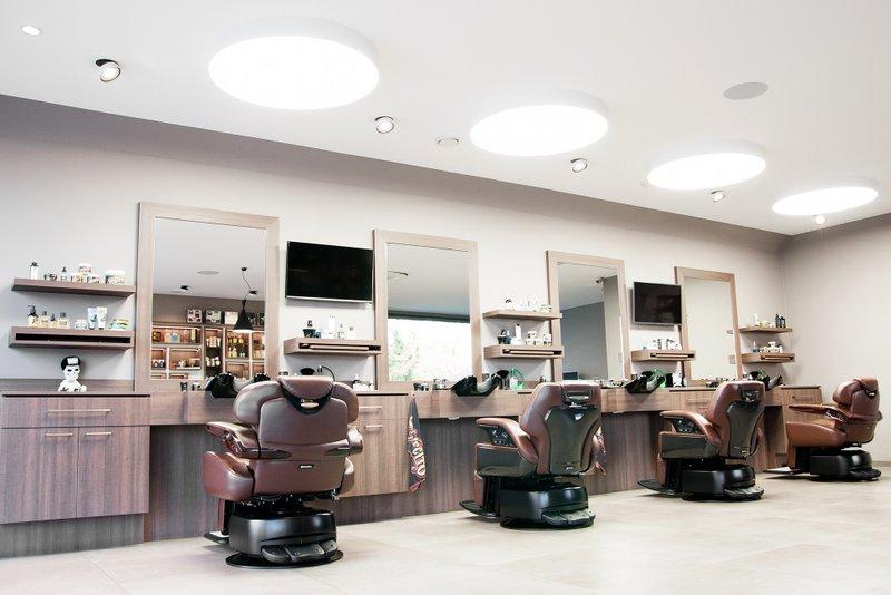 barbier-reginald
