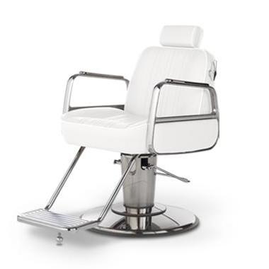 Kapstoelen met beweegbare rug